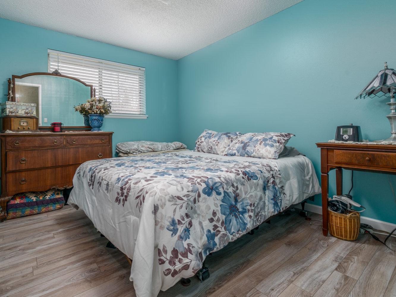 13 Bedroom 2