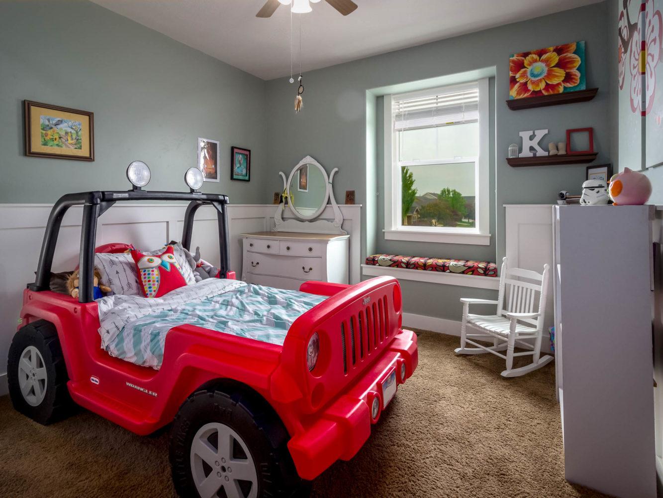 19-Bedroom1