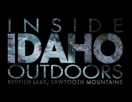 Inside Idaho Outdoors