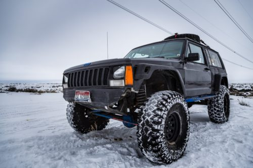 Jeepin-24