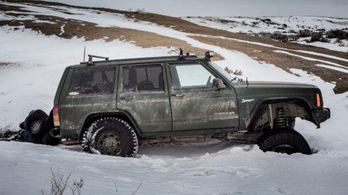 Jeepin-8